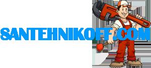 Santehnikoff.com